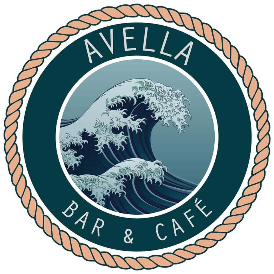 Bad und Café Avella Rügen