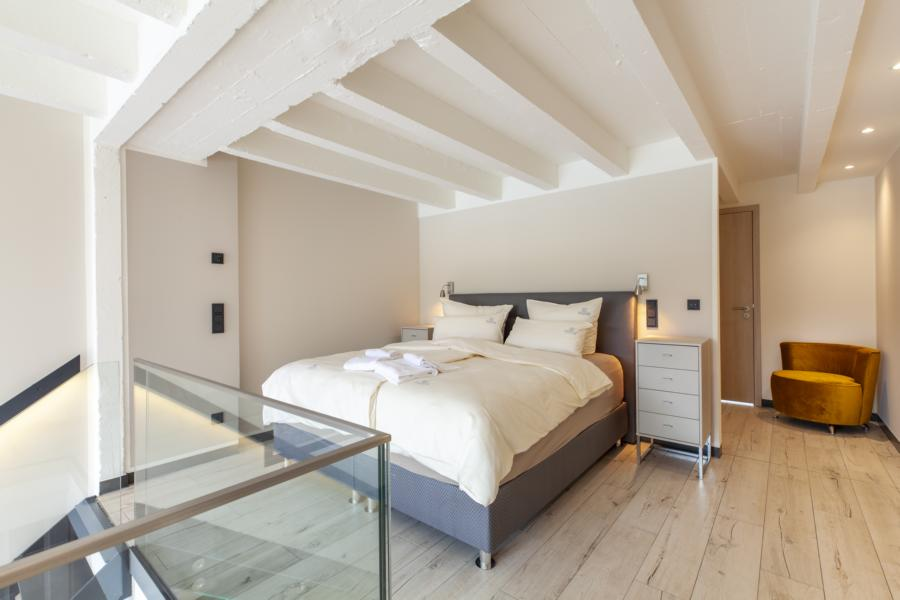 Lofts on Rügen island: Book an exclusive holiday apartment