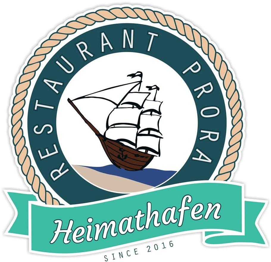 Rügen Restaurant Heimthafen