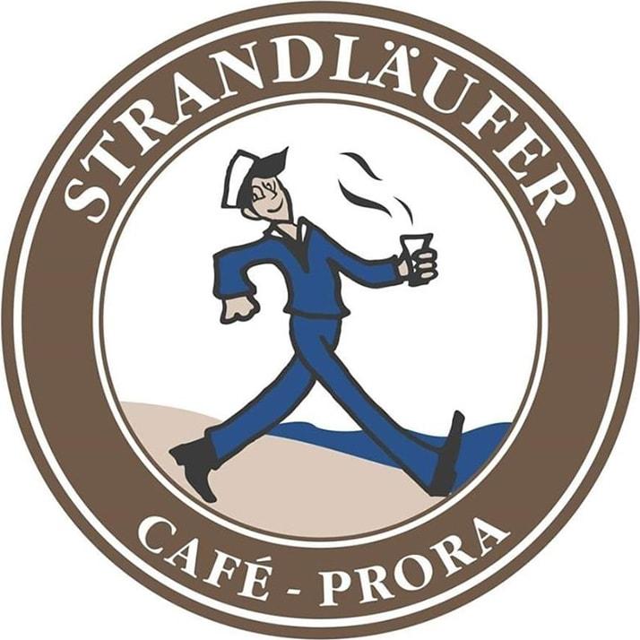 Rügen Café Strandläufer
